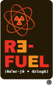 Re-Fuel Energy Drink