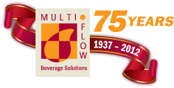 Multi-Flow Celebrating 75 Years